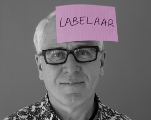 Peter_labelaar_zwartwit